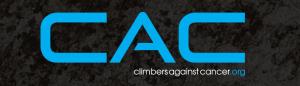 VERTICS climbers against cancer