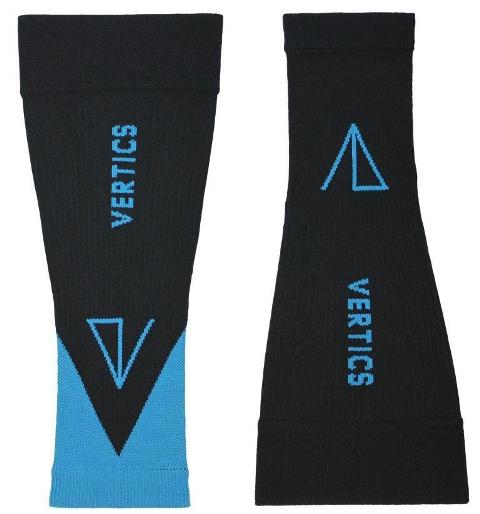 VERTICS-Sleeves