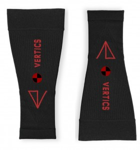 Testsleeves-black-red-III